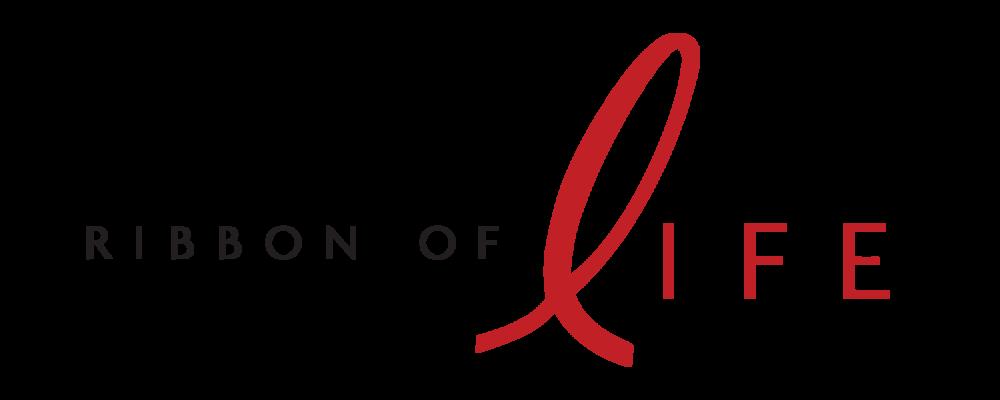 ROL_Logo.png