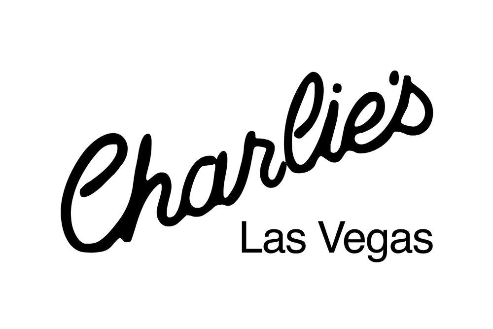 Charlie's LV Logo.JPG
