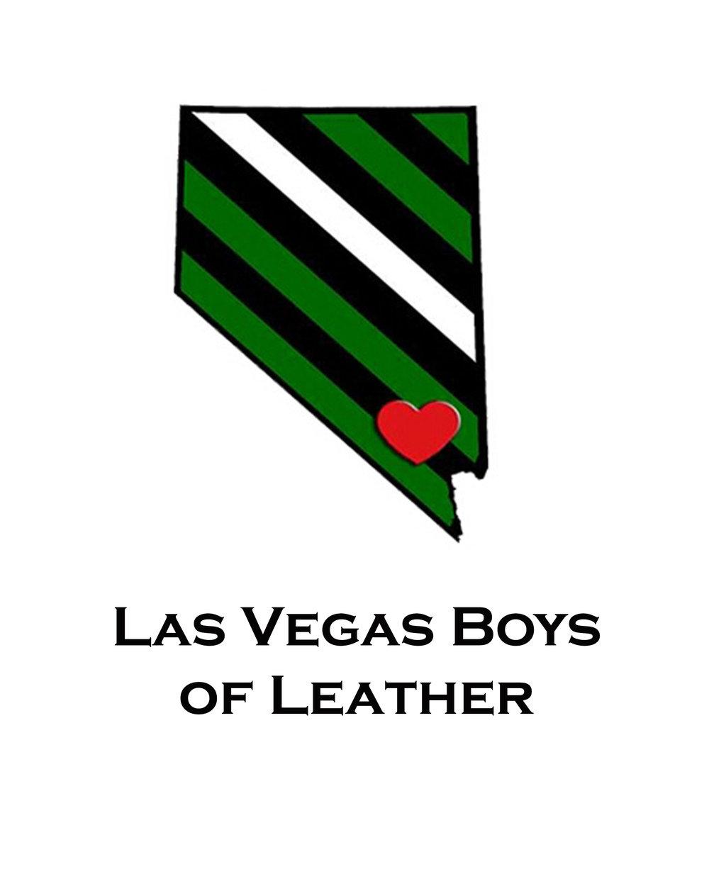 LVBOL Logo.jpg