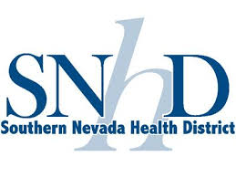 Southern Nevada Health District Las Vegas
