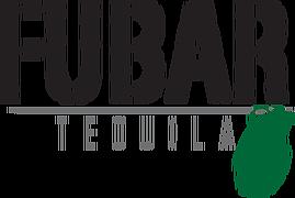 Fubar Tequila Las Vegas