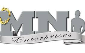 MNI Enterprises logo.jpg