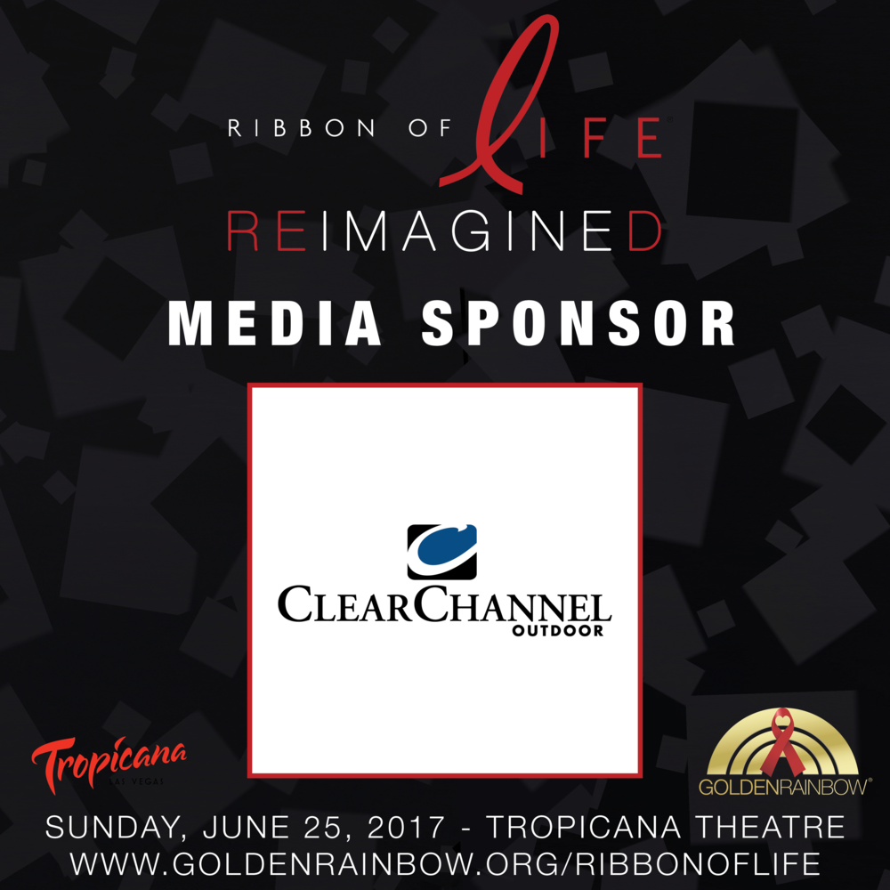 ClearChannel_MediaSponsor_Web.png