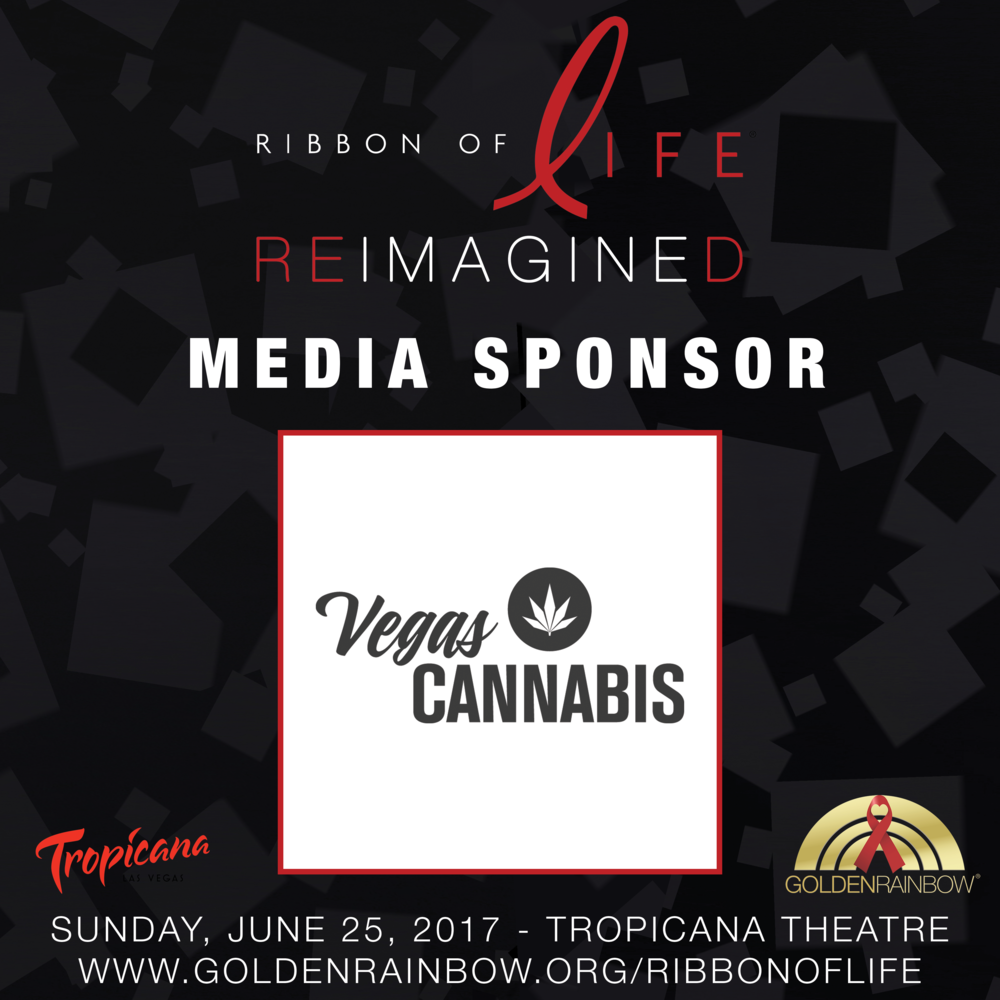 Copy of Vegas Cannabis Magazine