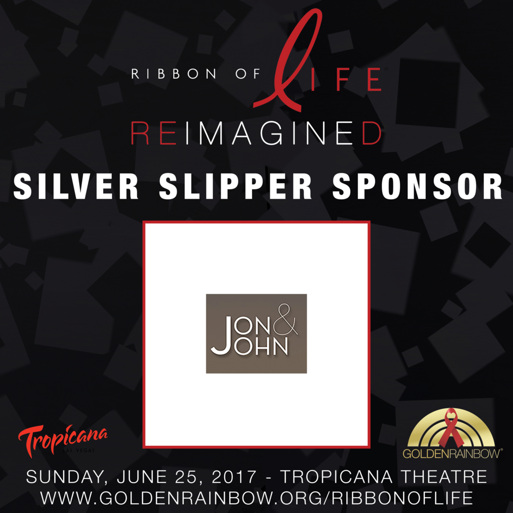 JonJohn_SilverSlipperSponsor_Web.png