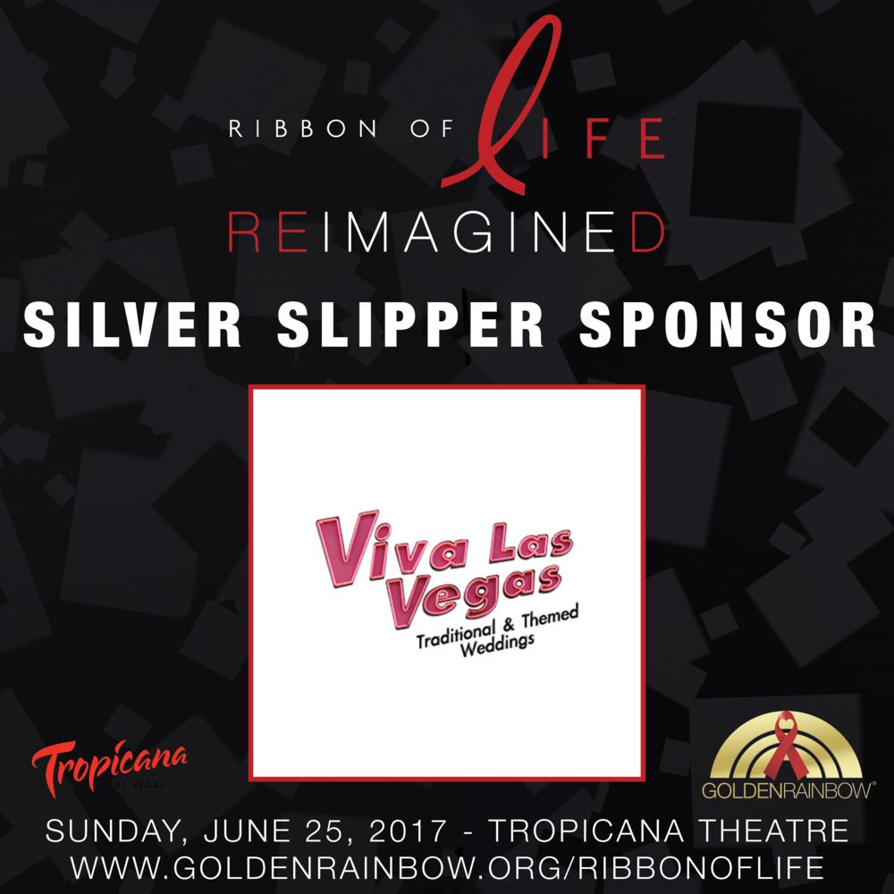 Viva_SilverSlipperSponsor_Web.png