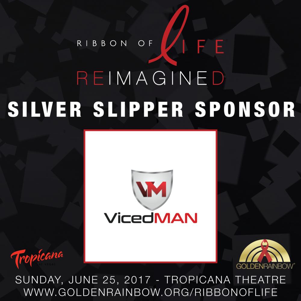 VicedMan_SilverSponsor_Web.png