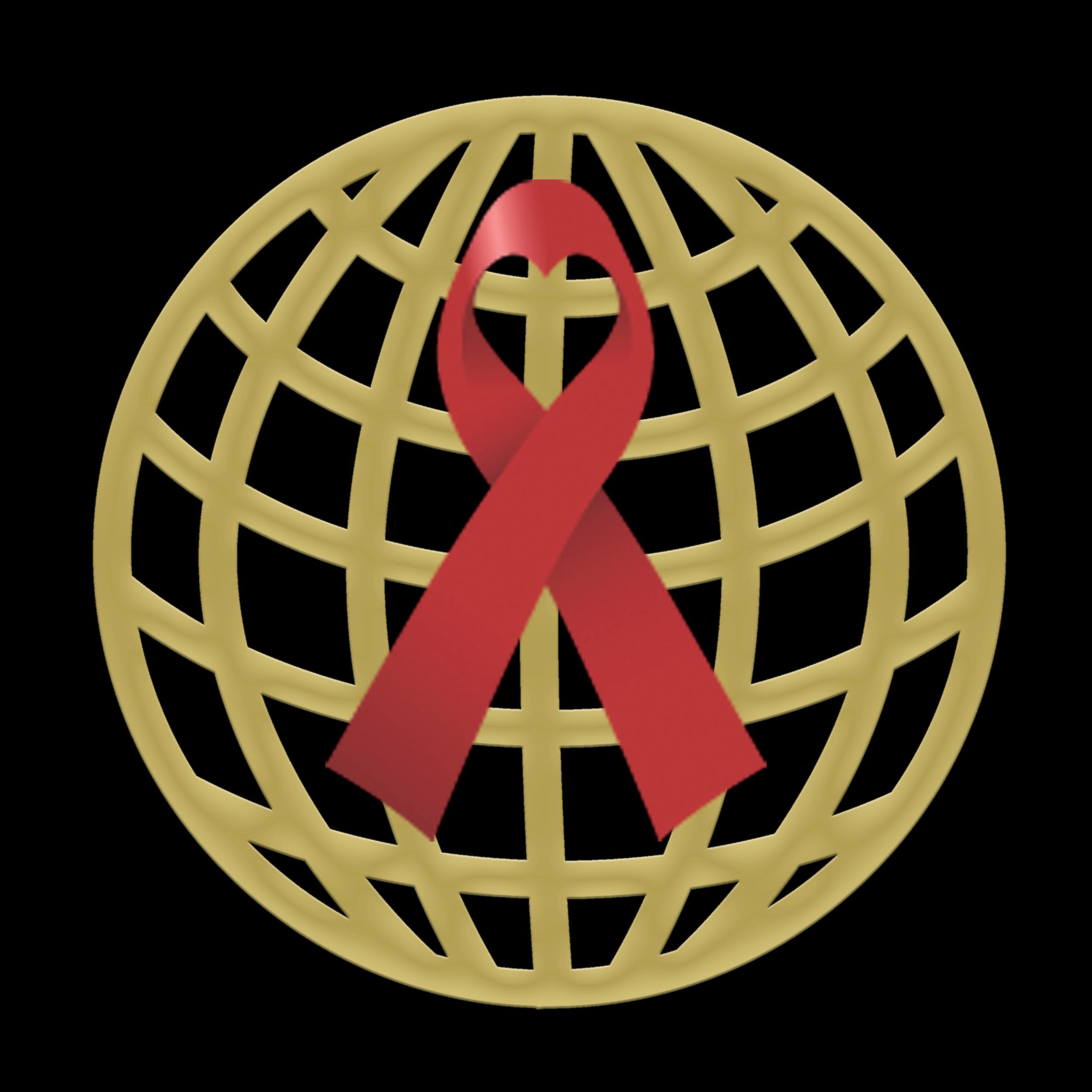 Event calendar golden rainbow world aids day open house biocorpaavc