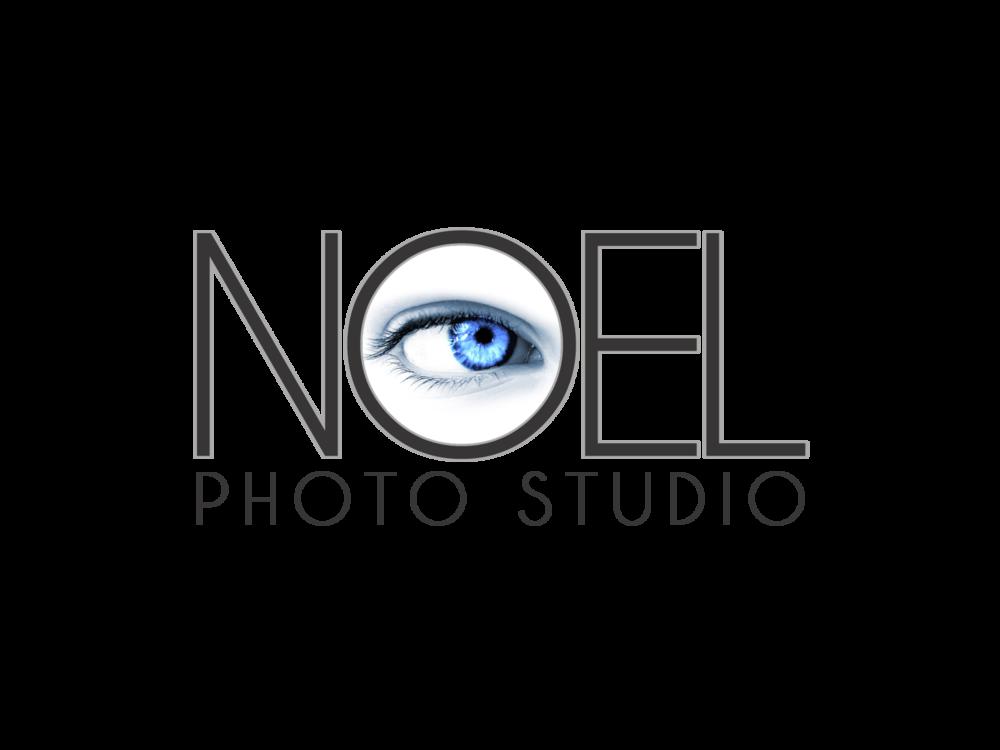 noel logo png 2.png