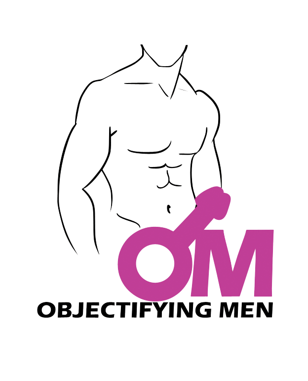 objectifying_men_logo_eps copy.png