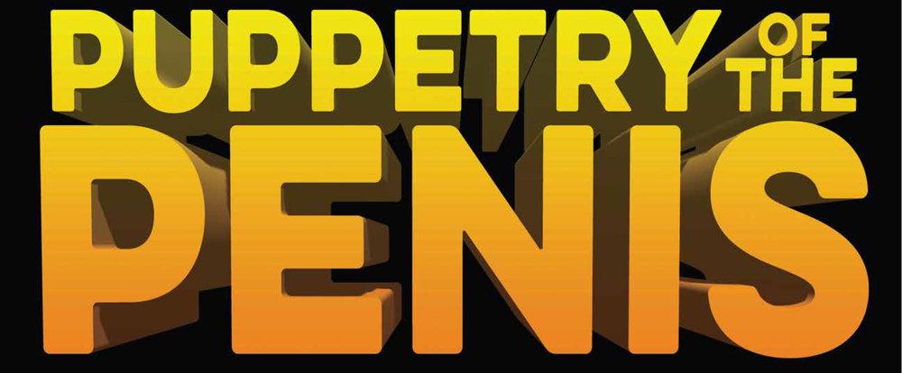POTP_Temp Logo.jpg