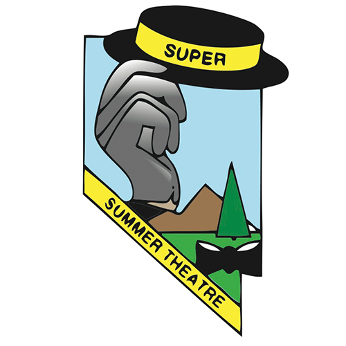 supersummer logo.png