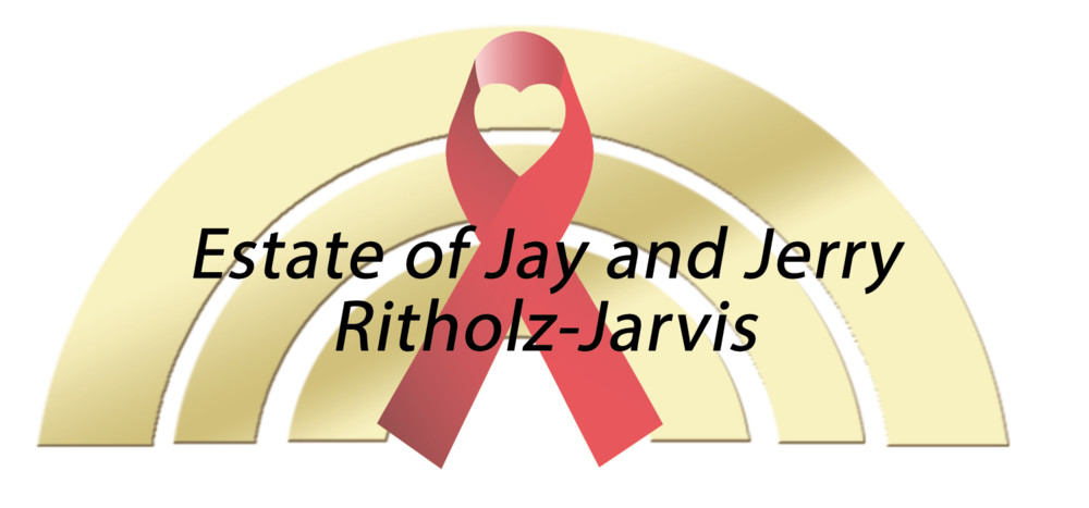 Ritholz-Jarvis.png