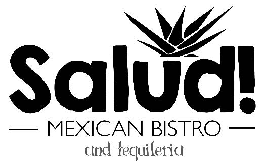 Salud.jpg