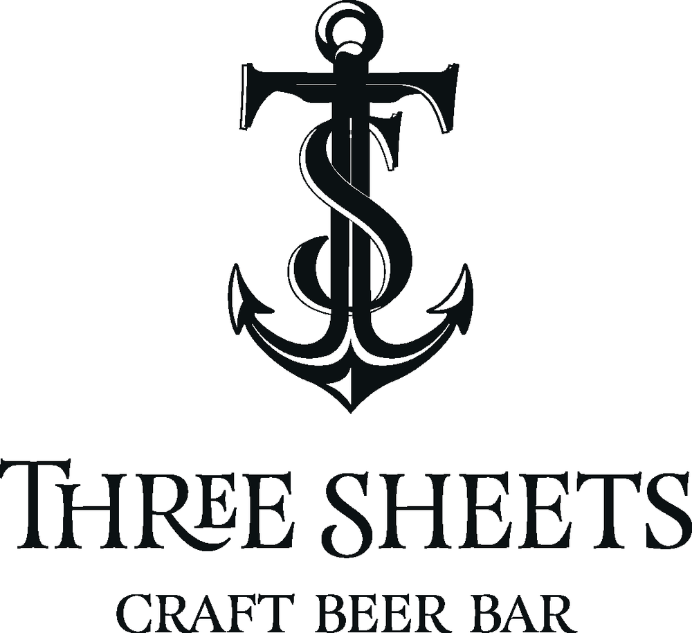 Three_Sheets_Logo_Anchor_and_Text_Only_Outlines.png