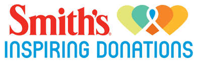 Smith Inspiring Donations(1).png