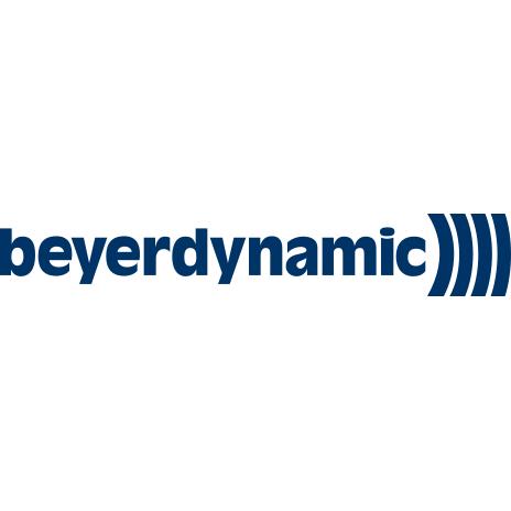 beyerdynamic_44.png