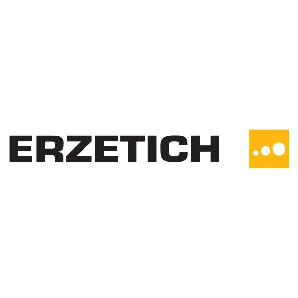 erzetich_44.png