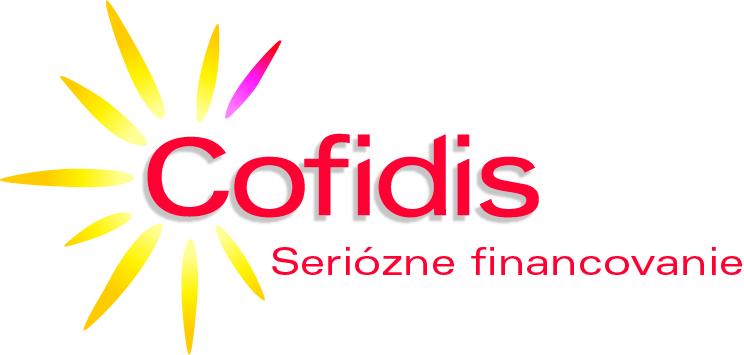 fin slovensko cofidis logo.jpg