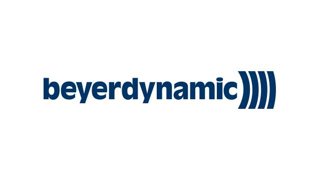 beyerdynamic_43.png