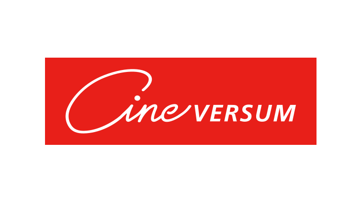cineversum_logo_red_43.png