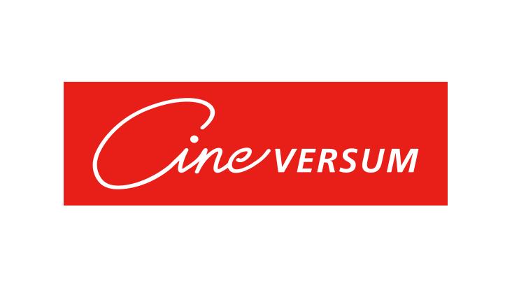 cineversum_logo_red_43.png