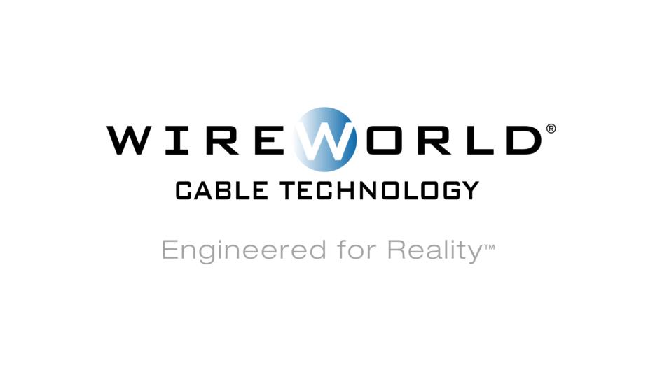 logo_wireworld_43z.png