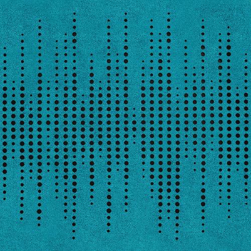 artnovion-product--athos-f-absorber_clone-16e5715432.jpg