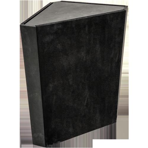 artnovion-product-446-ulysses-sub-trap-range-511dd47971.png