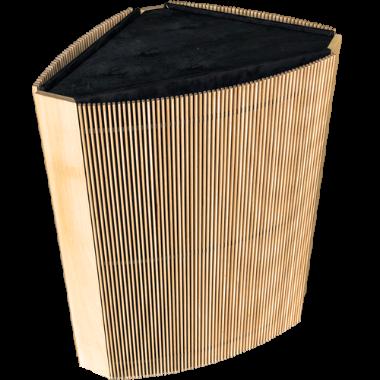 artnovion-product-320-eiger-sub-trap-range-9110715a68.png