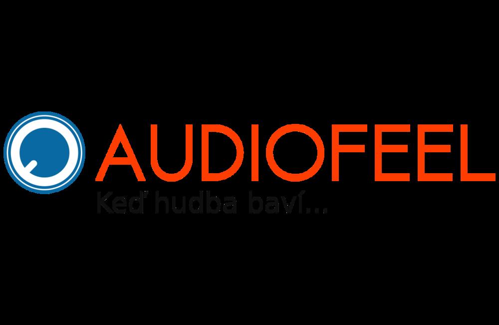 logo_audiofeel_300dpi_3-2.png