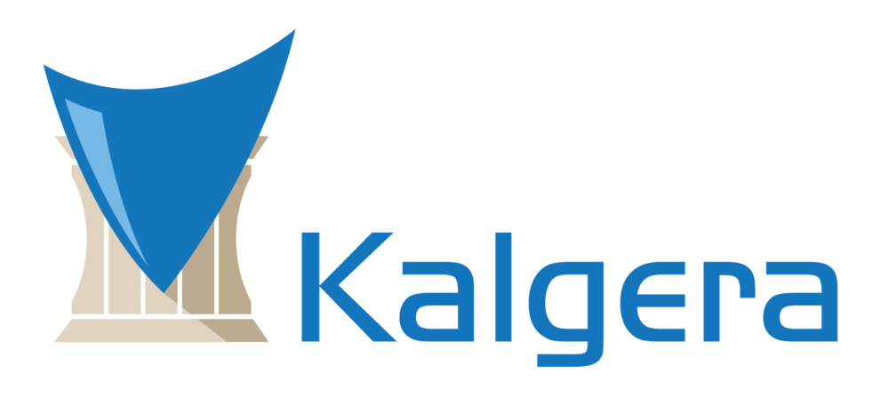 "Kalgera means ""good old-age"" in Ancient Greek and we are improving financial decision-making for older people.  Learn more"