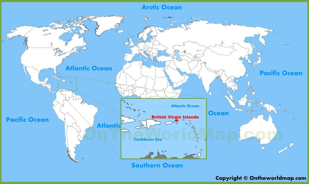 virgin-islands-british-location-map.jpg