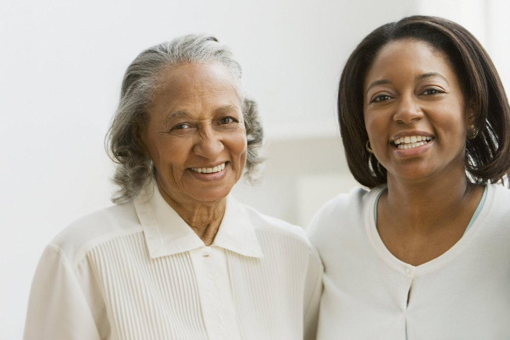 Caregiver Survey - Do you help an older loved one with their finances? We are building a system that safeguards the financial lives of older people and need your help!