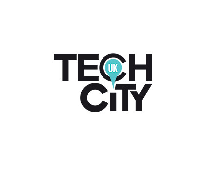 Tech City UK - (Now TechNation)