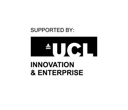 UCL President & Provost's Awards for Entrepreneurship -