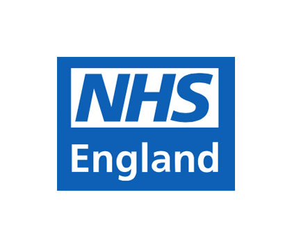 NHS England Clinical Entrepreneur Programme -