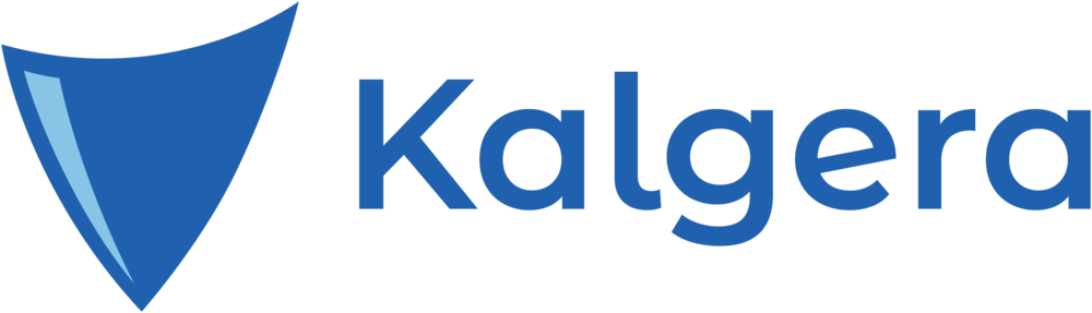 Kalgera_blue_logo.png