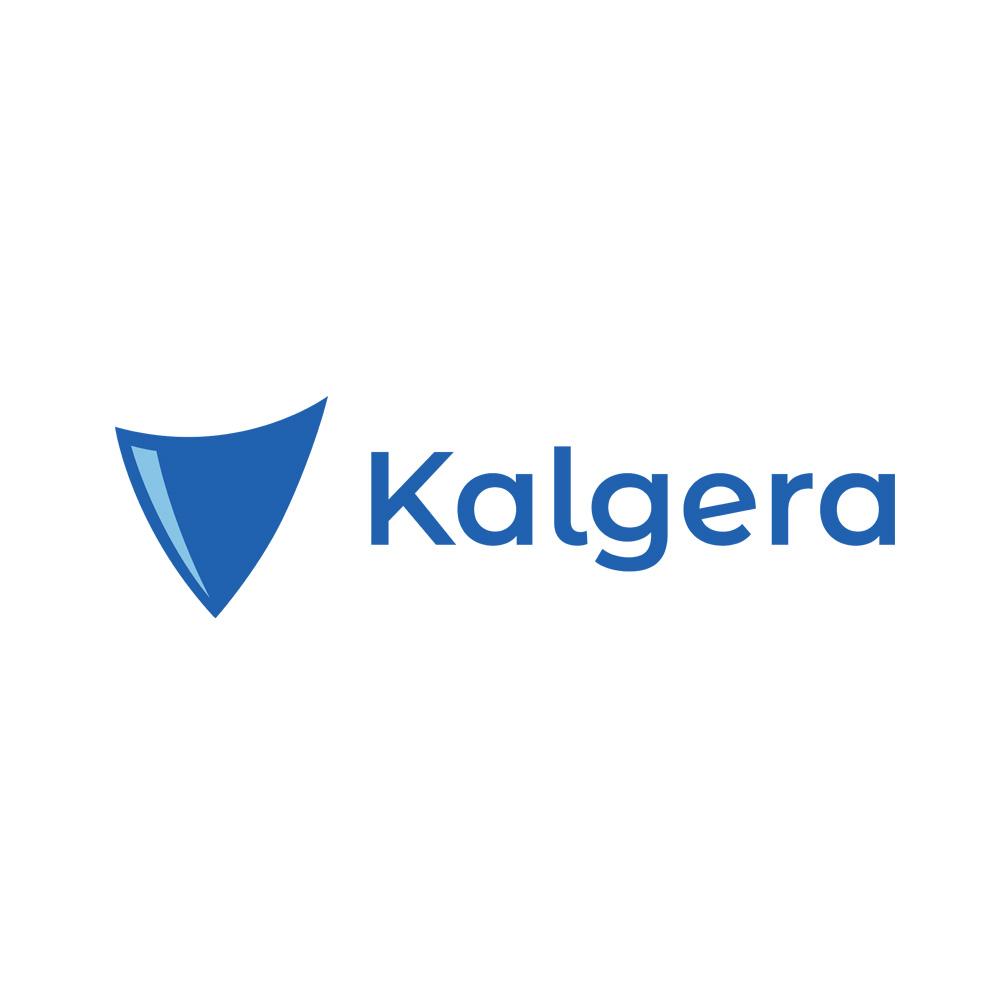 Kalgera social logo.jpg