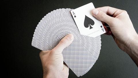 card-fan-dananddave.jpg