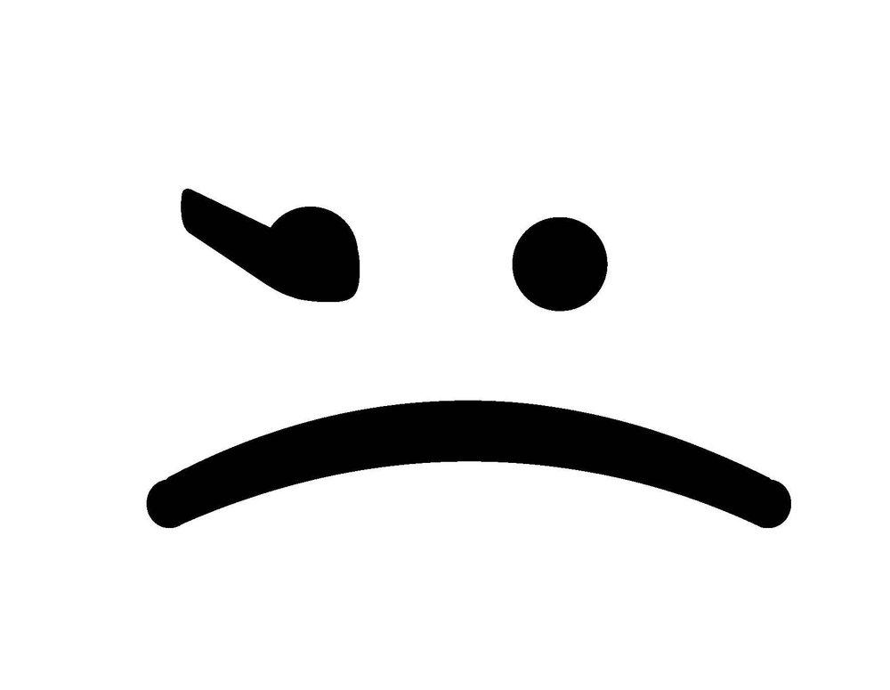 winky frown.jpeg