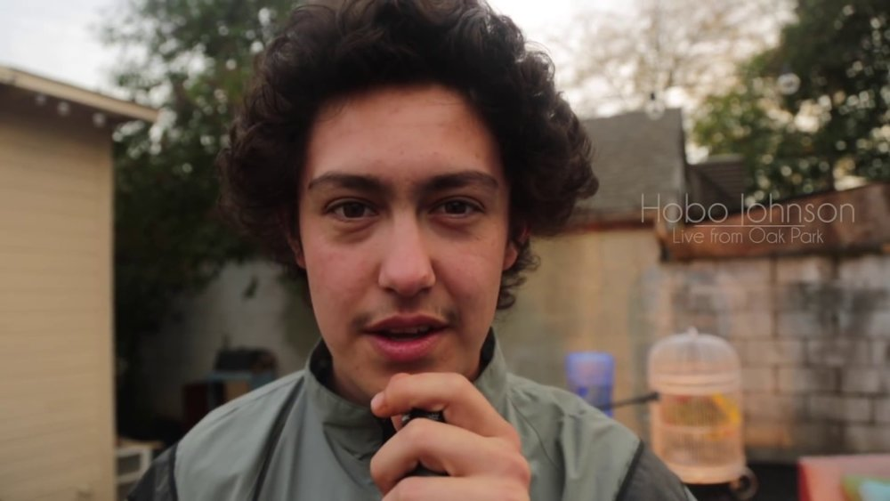 hobo johnson.jpg