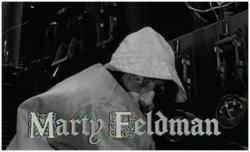 Marty Feldman.png