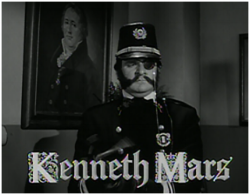 Kenneth Mars.png