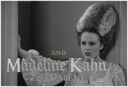 Madeline Kahn.png