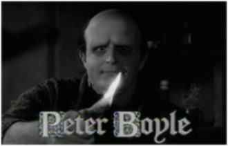 Peter Boyle.png