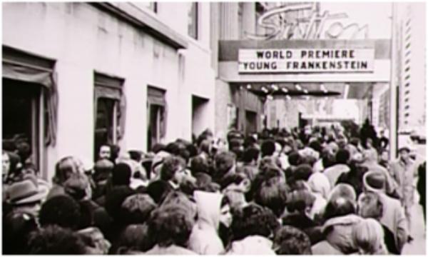Premiere Crowds.png