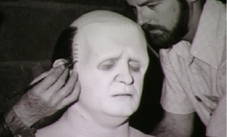 Boyle mask.png