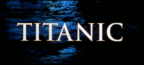 Title Card.png