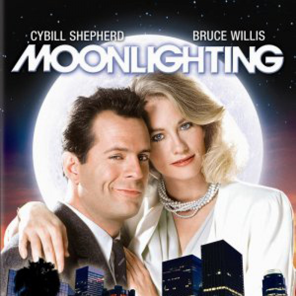 moonlighting.jpg